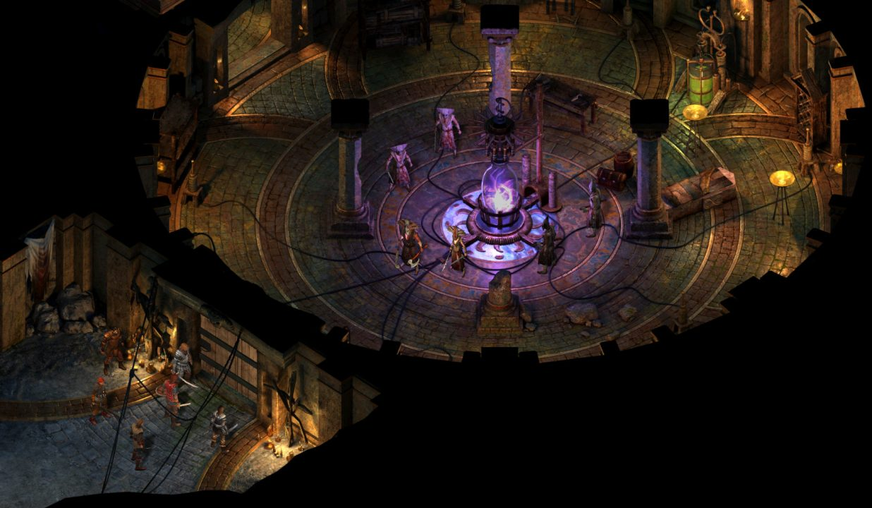 pillars_of_eternity_2_development_to_begin_after_expansions_release