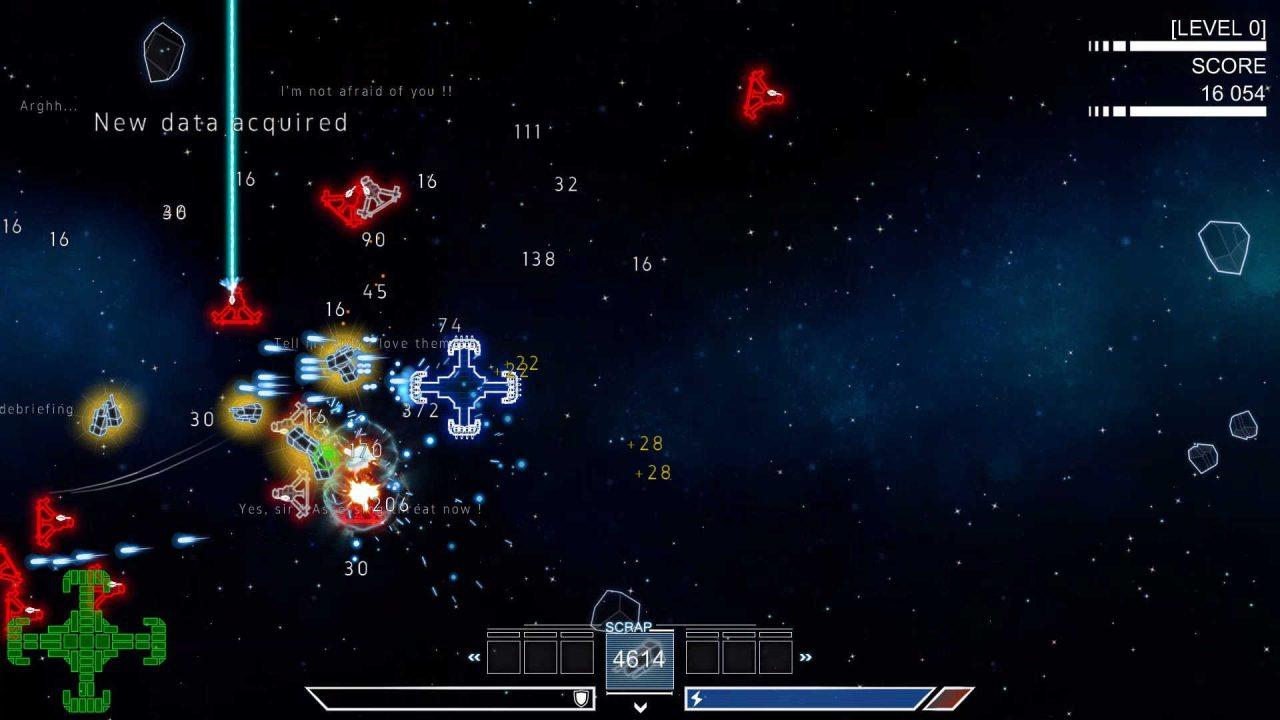 psycho-starship-rampage-roguelike-space-shooter-screenshot2