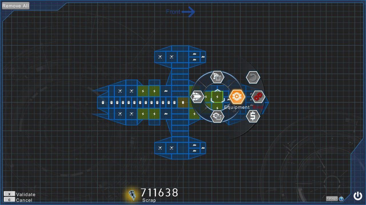 psycho-starship-rampage-roguelike-space-shooter-screenshot4