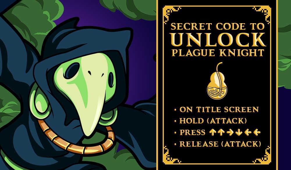 shovelknight_plague_of_shadows_secret_unlock_code_for_plagueknight