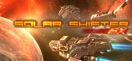 solar_shifter_ex_shoot_em_up_action_releases_for_linux_mac_windows_pc