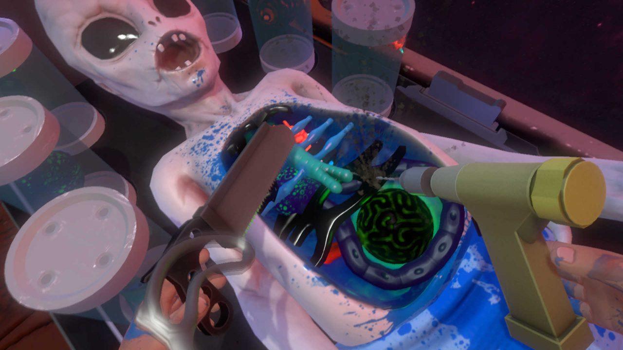 surgeon-simulator-experience-reality-edition-screenshot