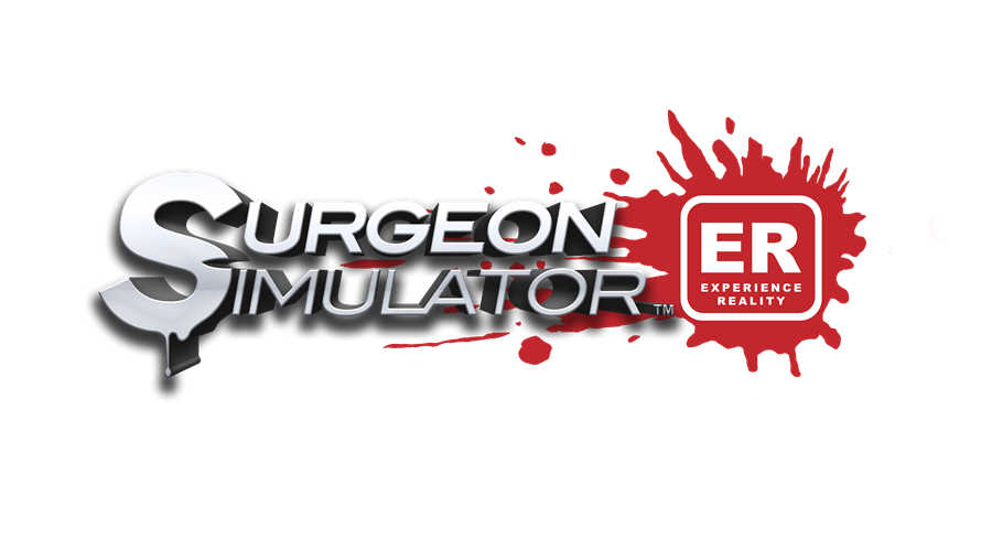 surgeon_simulator_experience_reality_edition_coming_to_vr