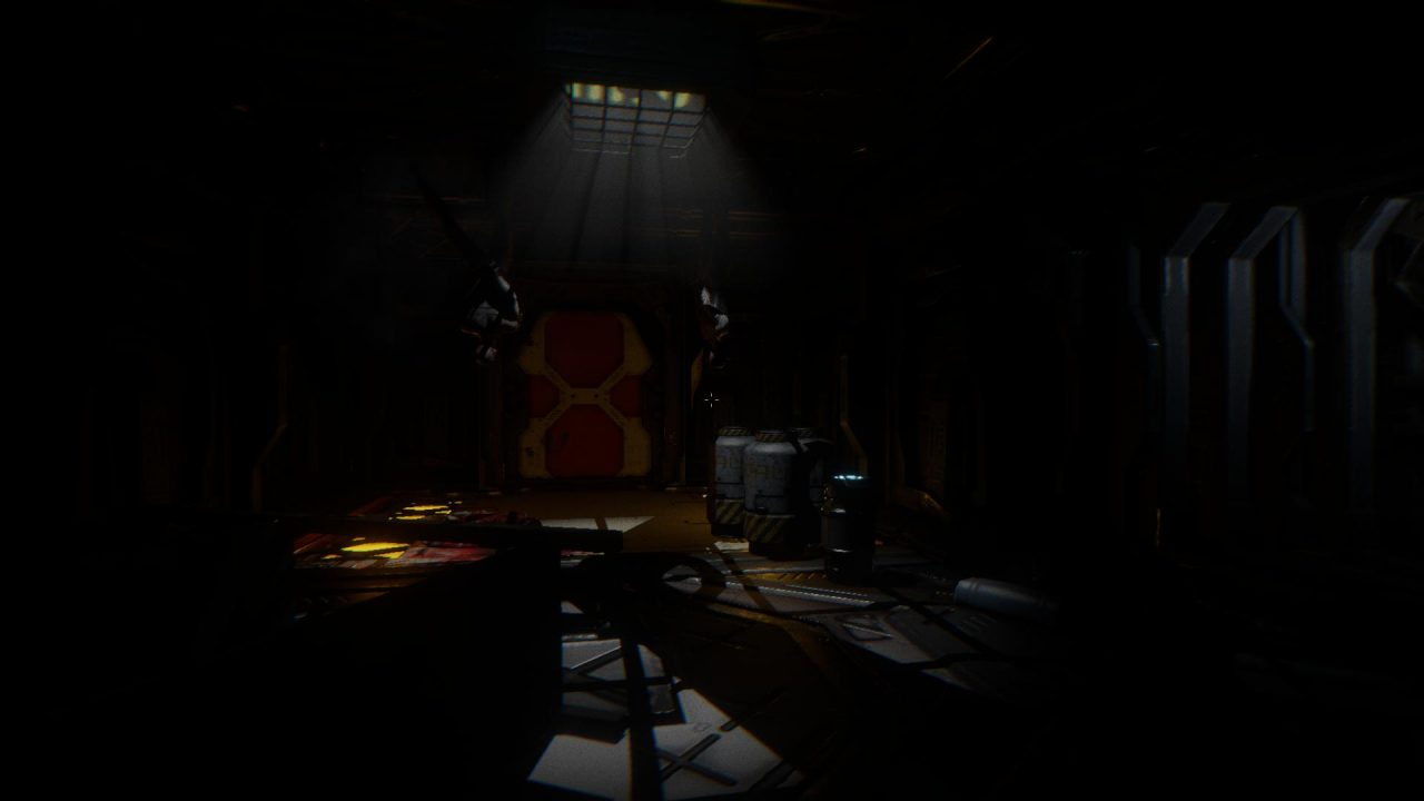 syndrome_fps_survival_horror_game_screenshot1