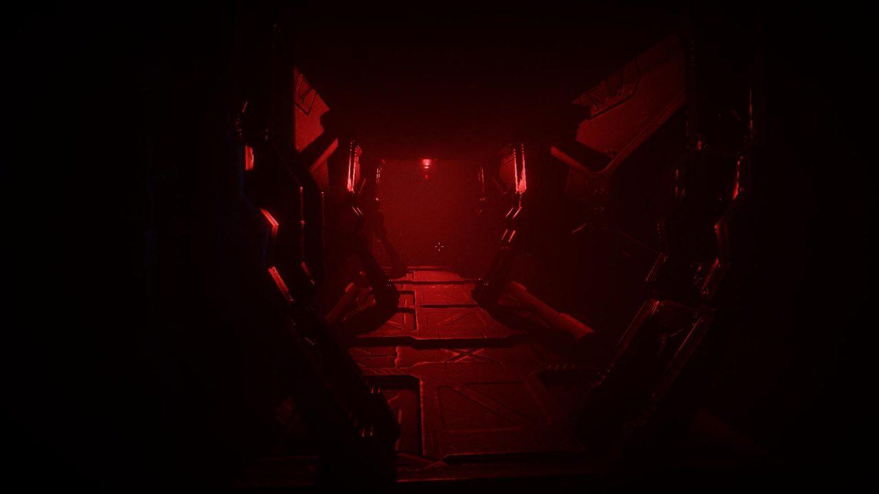 syndrome_fps_survival_horror_game_screenshot2