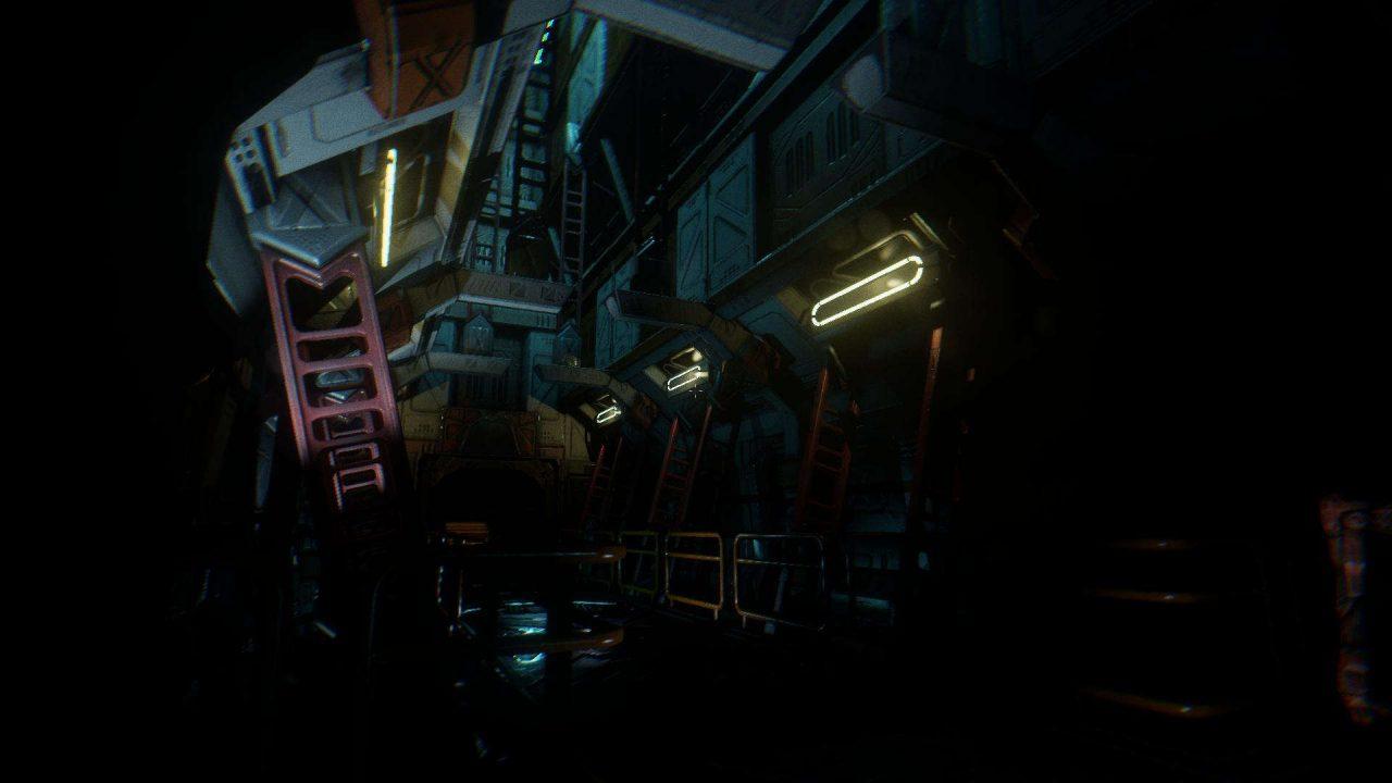 syndrome_fps_survival_horror_game_screenshot3