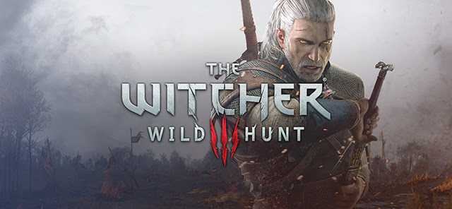 the_witcher_promo_sale_at_gog