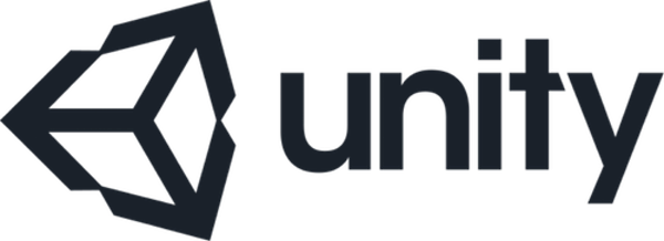 unity_awards_2015_vote_now_for_linux_mac_windows_pc
