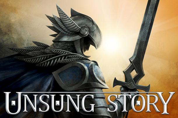 unsung_story_tactical_rpg_kickstarter_update_now_features_pvp