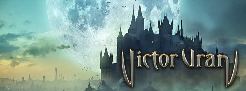 victor vran free dlc tome of souls released linux mac pc