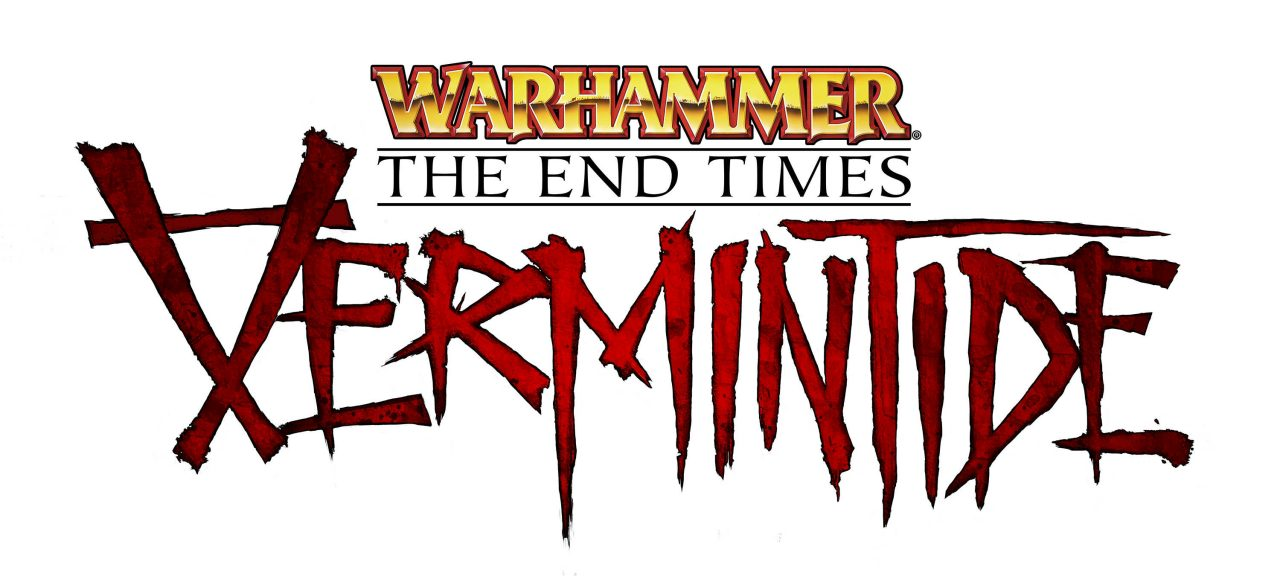 Warhammer: End Times – Vermintide co-op first person shooter could see a Linux port