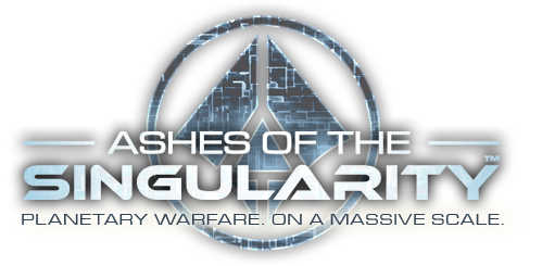 ashes_of_the_singularity_rts_multiplayer_confirmed_for_linux_and_steamos