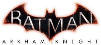 batman_arkaham_knight_release_coming_to_linux_and_mac_spring_2016