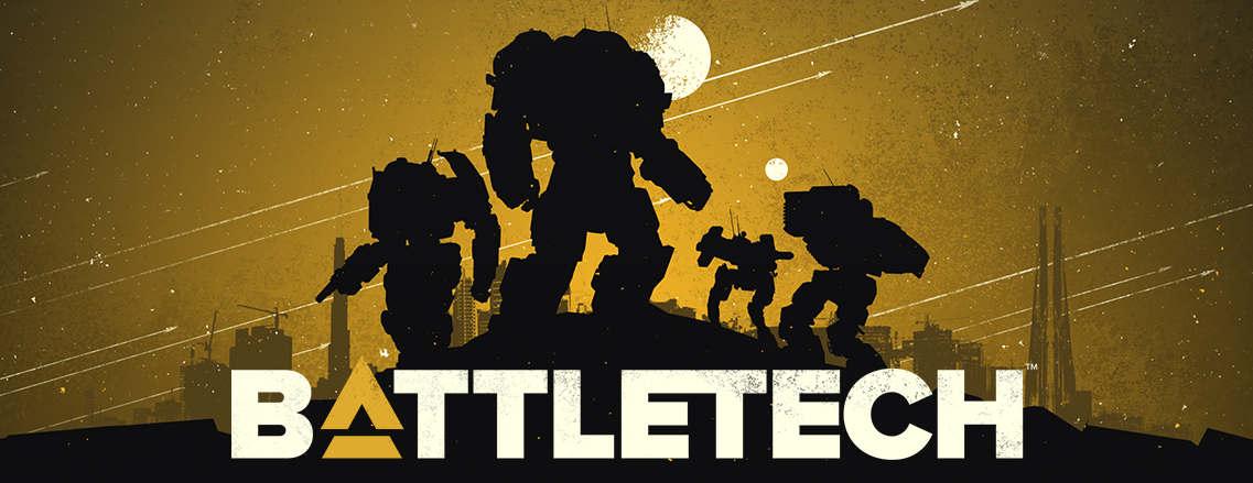 battletech_mechwarrior_game_hits_kickstarter_for_linux_mac_and_windows_pc