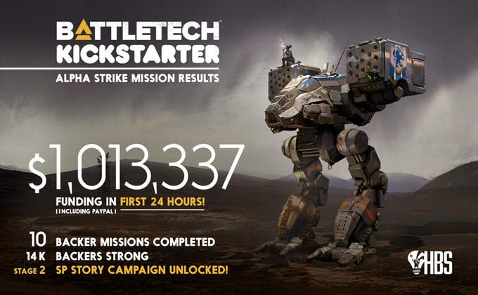 battletech_kickstarter_funded_ten_back_missions_completed