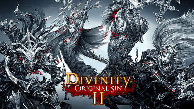 Divinity: Original Sin 2 crowdfunding campaign has been a huge success