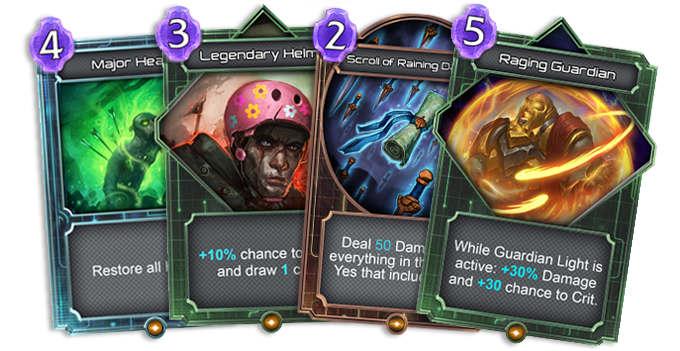 eternal_arenas_roguelike_deckbuilding_on_kickstarter