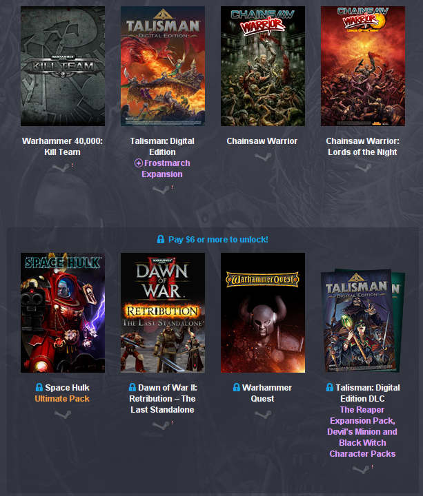 humble_weekly_bundle_games_workshop_bundle