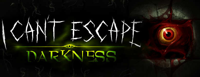 i_cant_escape_darkness_atmospheric_horror_adventure_game