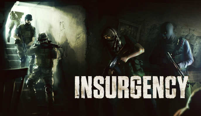 insurgency_firstperson_military_shooter_now_available_on_linux_steamos