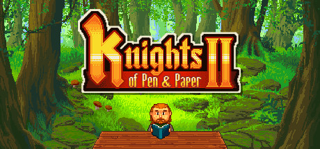 knights_of_pen_and_paper_2_adventure_strategy_rpg_releases_for_linux_mac_pc