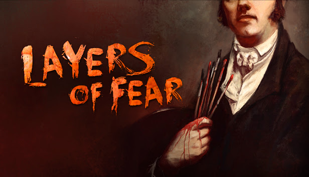 layers_of_fear_halloween_update_patch_for_linux_mac_windows_pc