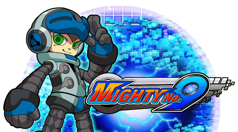 mighty_no_9_official_release_date_set_for_linux_mac_windows_pc