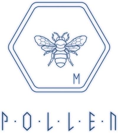 pollen_puzzle_adventure_vr_exploration_coming_in_2016