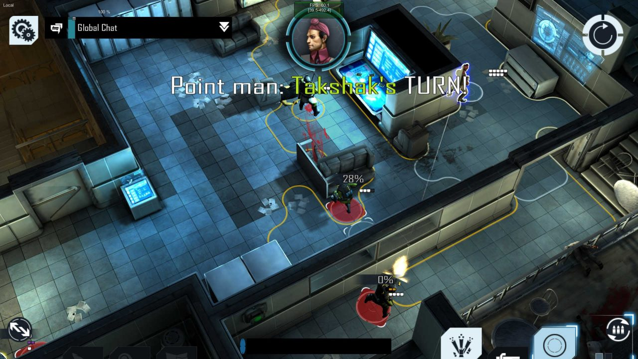 shadowrun_chronicles_new_expansion_infected-screenshot01