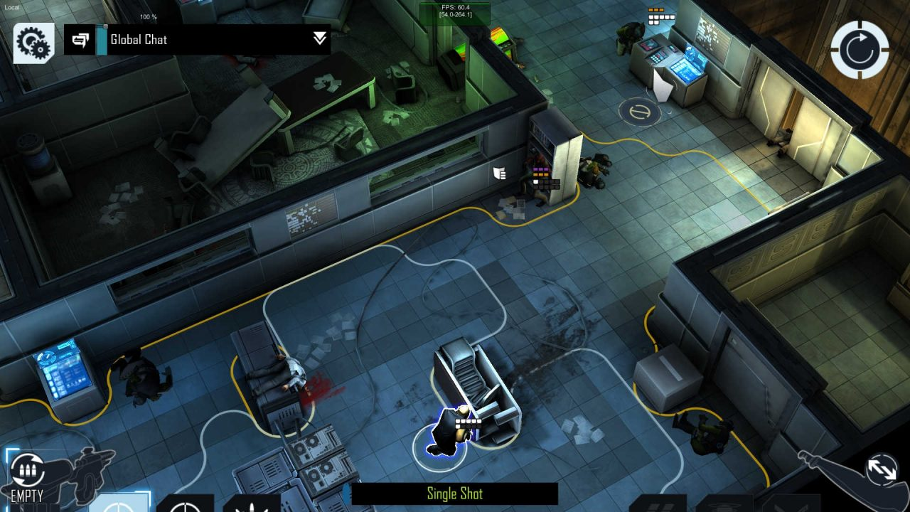 shadowrun_chronicles_new_expansion_infected-screenshot02