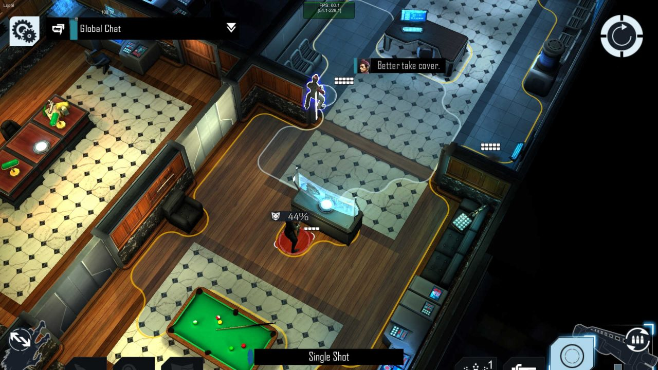 shadowrun_chronicles_new_expansion_infected-screenshot03
