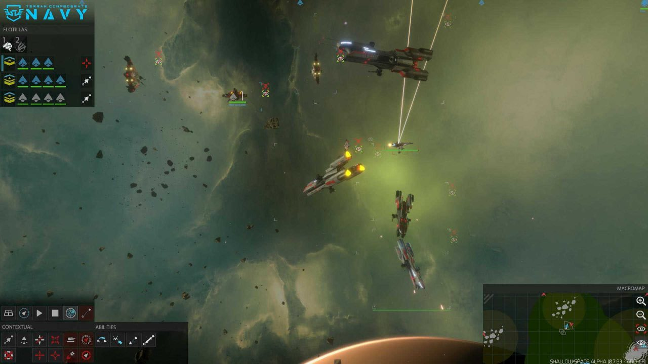 shallow-space-3d-real-time-strategy_screen_01