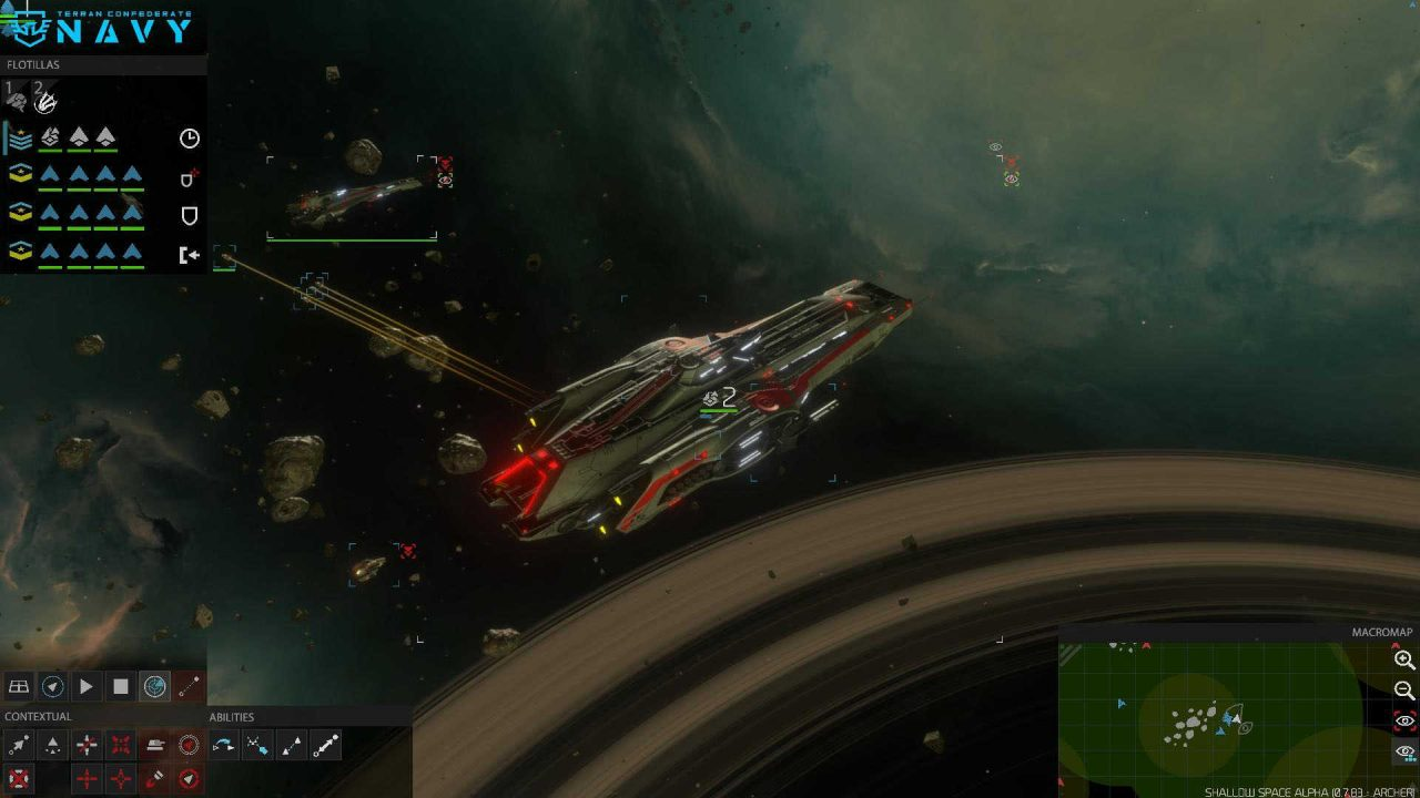 shallow-space-3d-real-time-strategy_screen_03