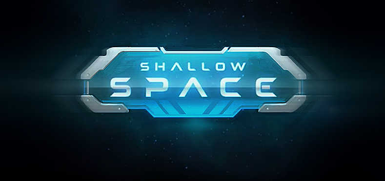 Shallow Space 3D Real Time Strategy now on Early Access for Linux, Mac and Windows PC