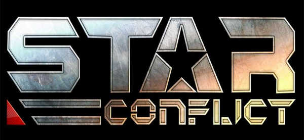 starconflict_free_to_play_scifi_multiplayer_space_strategy_for_linux_mac_pc