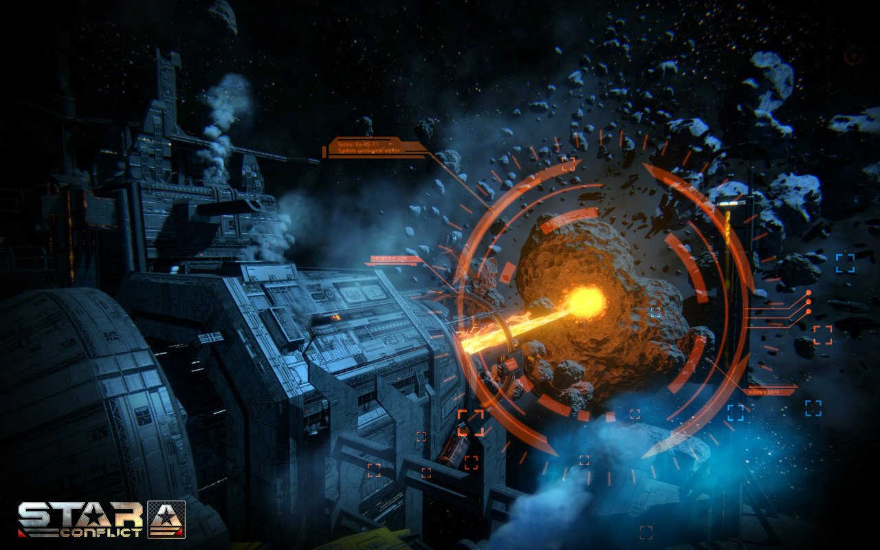 StarConflict__scifi_free_to_play_multiplayer_action
