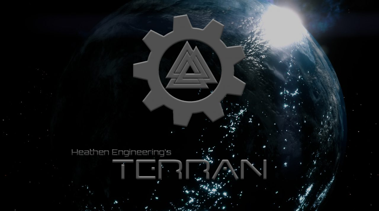 terran_action_adventure_space_shooter_coming_to_linux_mac_windows_pc