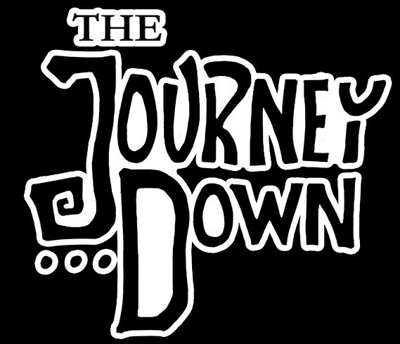 The Journey Down – Chapter Three exceeded Kickstarter funding for Linux, Mac and Windows PC