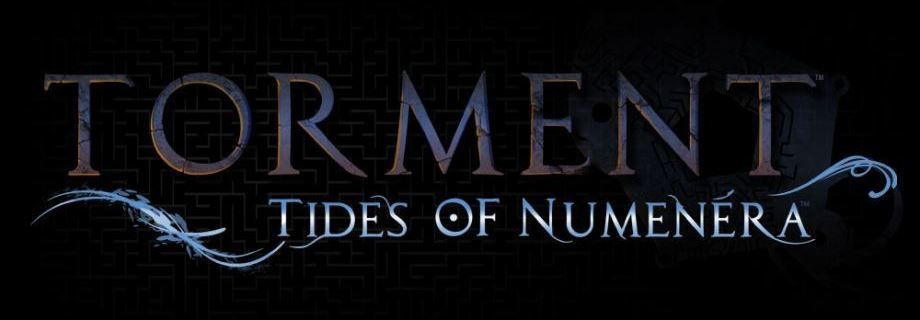 torment_tides_of_numenera_rpg_developer_update_and_release_date