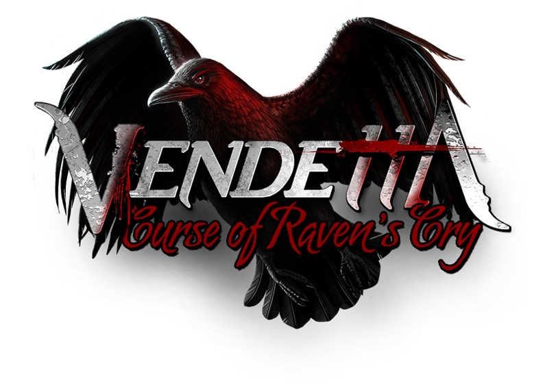 ravens_cry_re-releasing_as_vendetta_curse_of_ravens_cry