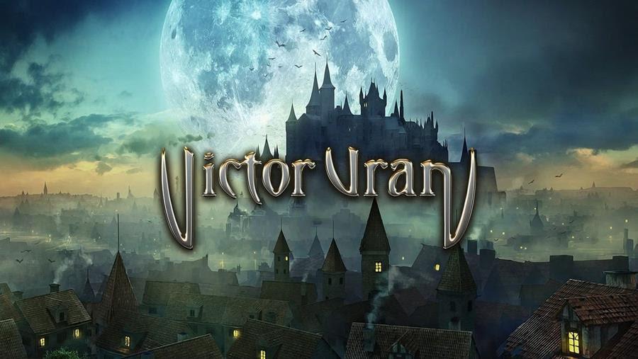 victor cran celebrates halloween with new pumpkin level linux mac windows pc