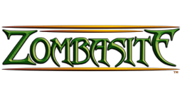 zombasite_apocalypse_action_rpg_now_on_early_access_on_linux_mac_windows_pc