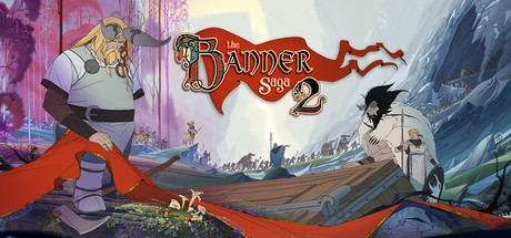 The Banner Saga 2 turn-based strategy sequel delayed until 2016