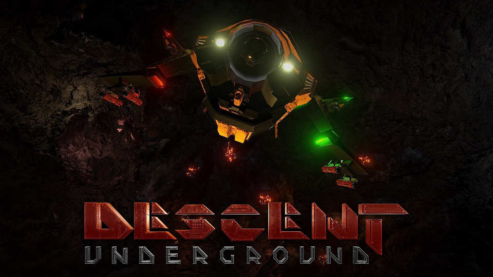 descent_underground_gets_major_content_update_for_linux_mac_windows_pc