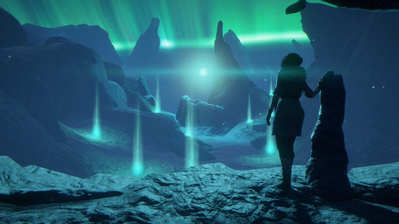 dreamfallchapters_relaunches_on_unity5_screenshot_03