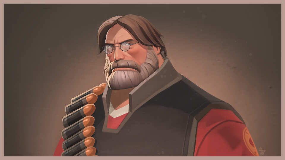 gabe_newell_headgear_now_available_in_steam_workshop
