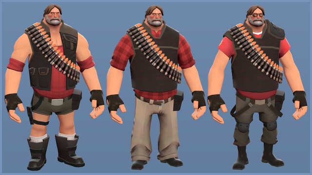 gabe_newell_headgear_now_available_in_steam_workshop_screen_01