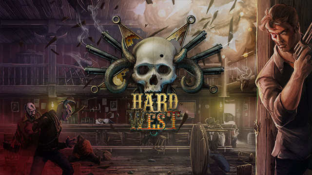 hard_west_tactical_rpg_western_coming_to_linux_mac_windows_pc_november_18