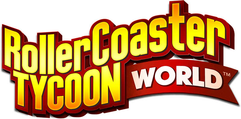 RollerCoaster Tycoon World release pushed back to 2016 for Linux, SteamOS and Windows PC