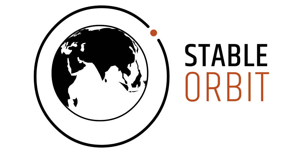 Stable Orbit space station simulation coming soon to Linux, Mac and Windows PC